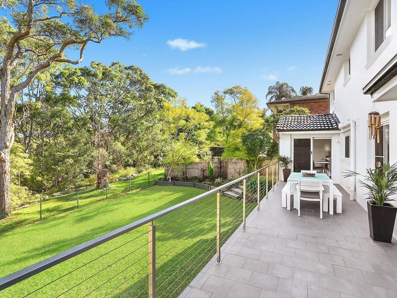 84 Moncrieff Drive, East Ryde, NSW 2113