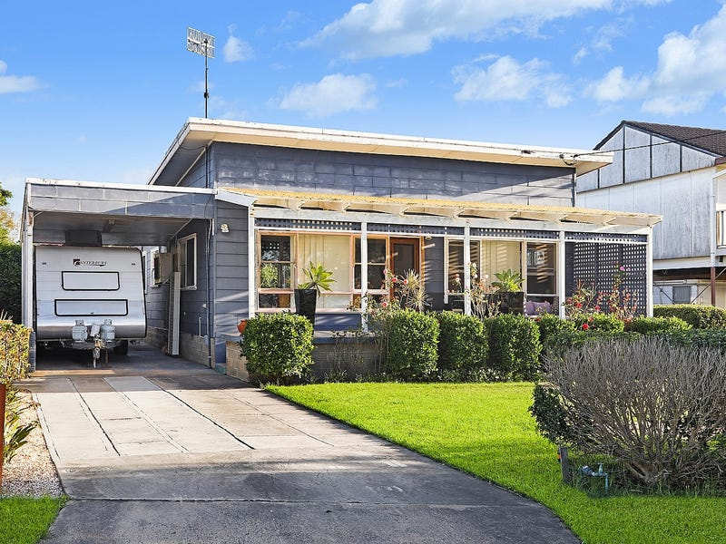 200 Geoffrey Road, Chittaway Point, NSW 2261