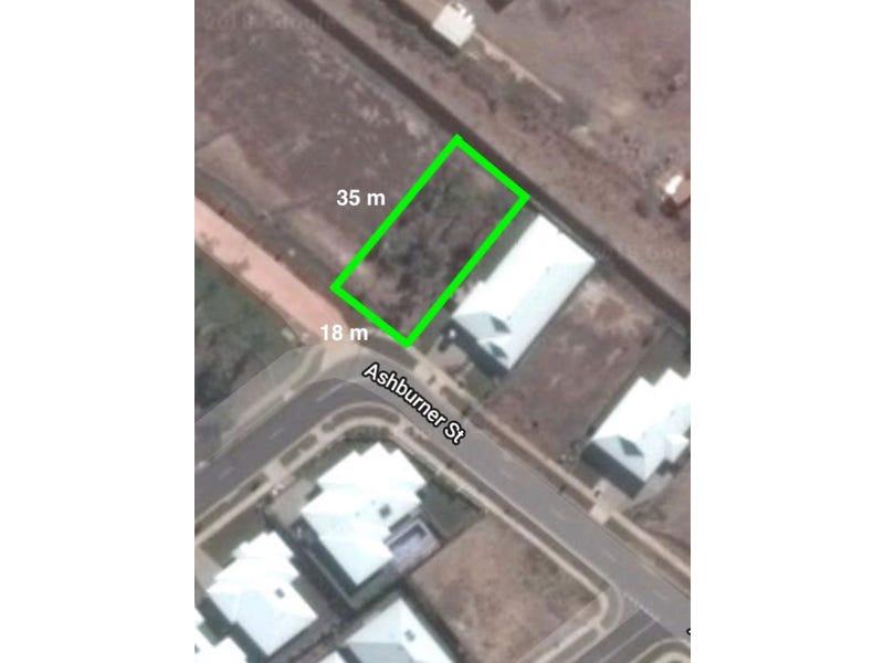 16 Ashburner Street, Durack, NT 0830