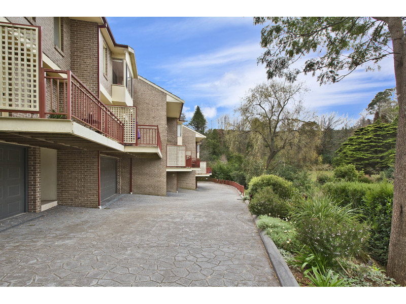 3/6A Vale Street, Katoomba, NSW 2780