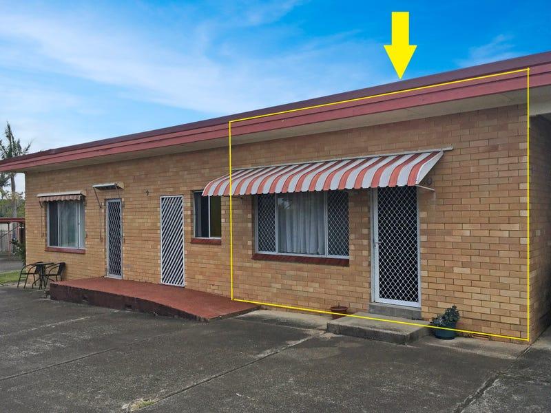 10/39-41 Old Bar Road, Old Bar, NSW 2430