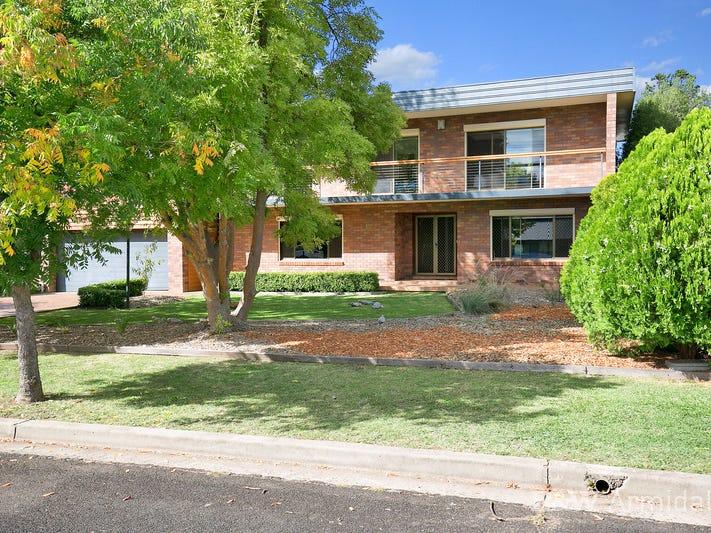 10 Bowman Avenue, Armidale, NSW 2350