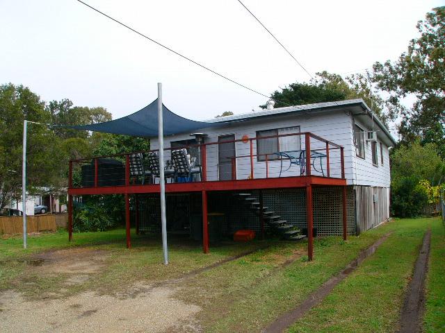 38 Boundary Street, Tingalpa, Qld 4173