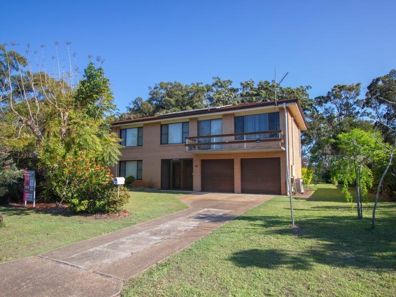 17 Nineteenth  Avenue, Stuarts Point, NSW 2441