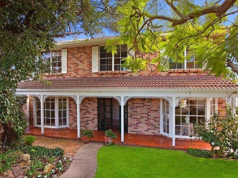 37 Holt Road, Taren Point, NSW 2229