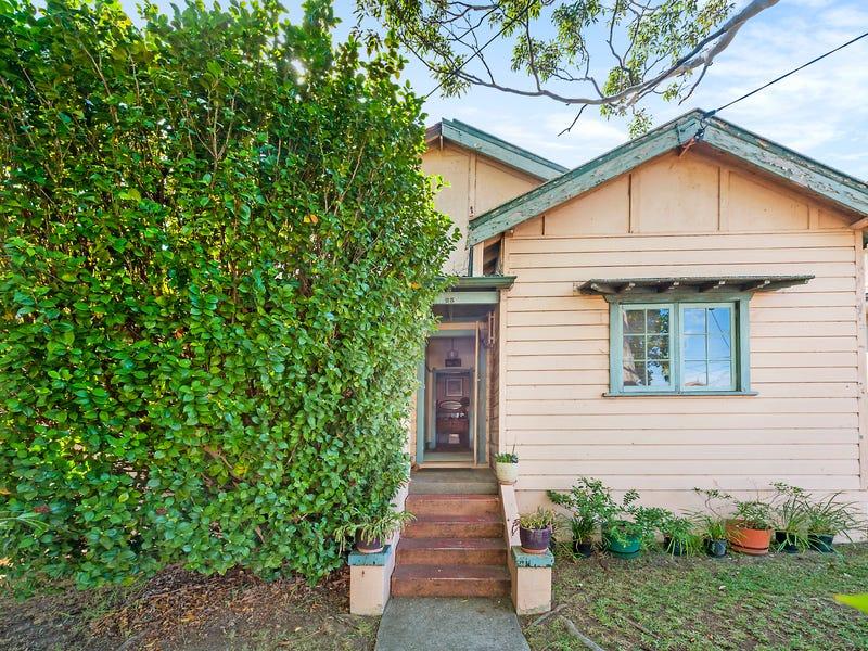 25 Warner Street, Gladesville, NSW 2111