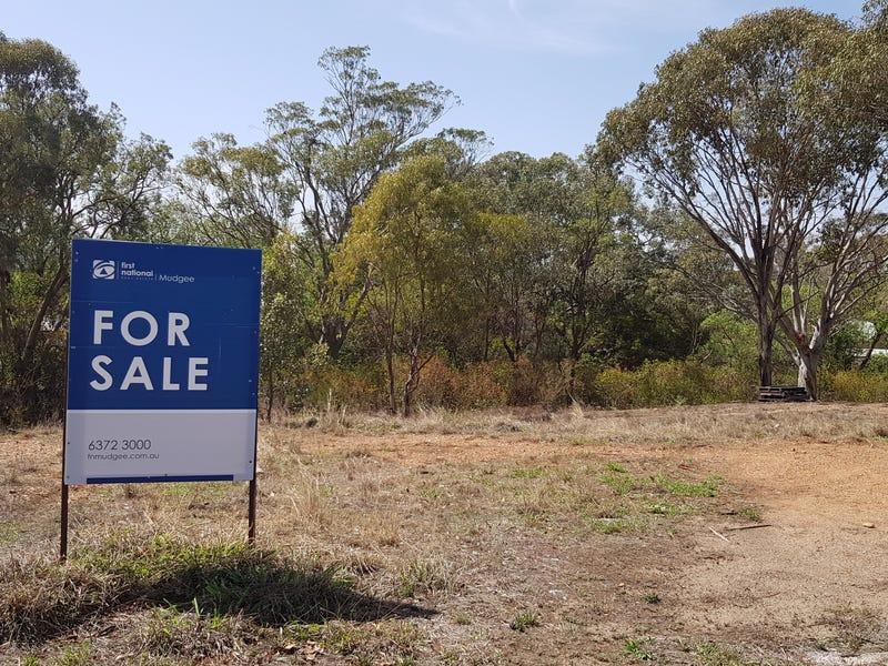 10 Stan Boal Court, Mudgee, NSW 2850