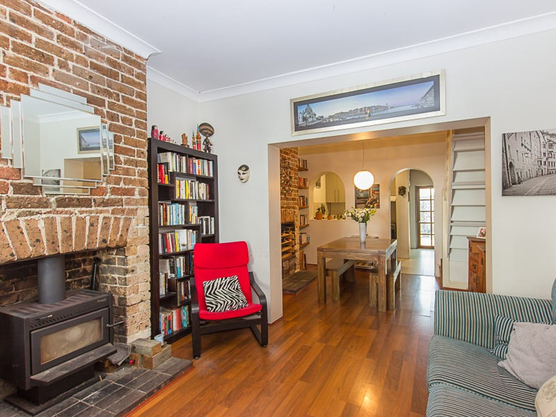 46 Adelaide Street, Surry Hills, NSW 2010