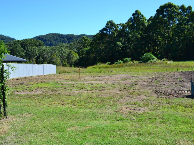 9 Glengyle Close, North Boambee Valley, NSW 2450