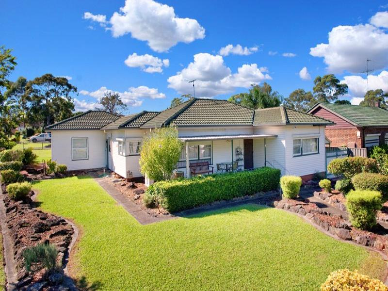 Address available on request, Marayong, NSW 2148