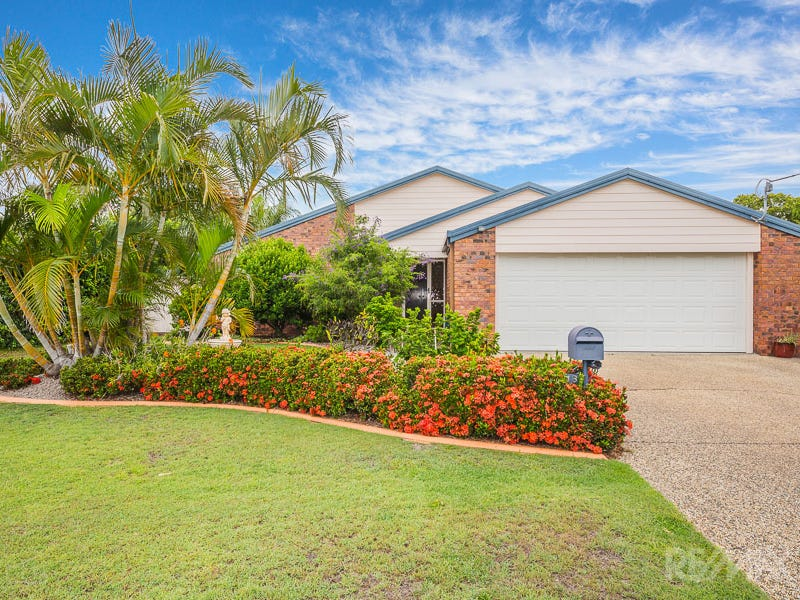 18 Lee Avenue, Bongaree, Qld 4507