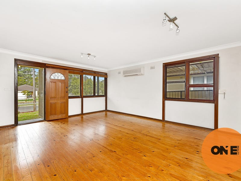 385 Luxford Road, Lethbridge Park, NSW 2770