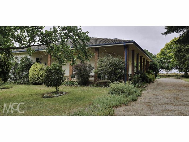 'Rosewick' 1012 Vittoria Road, Millthorpe, NSW 2798
