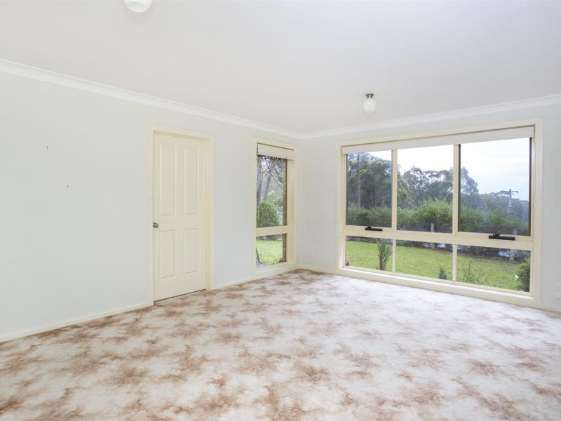 34 Brown Close, Moruya Heads, NSW 2537