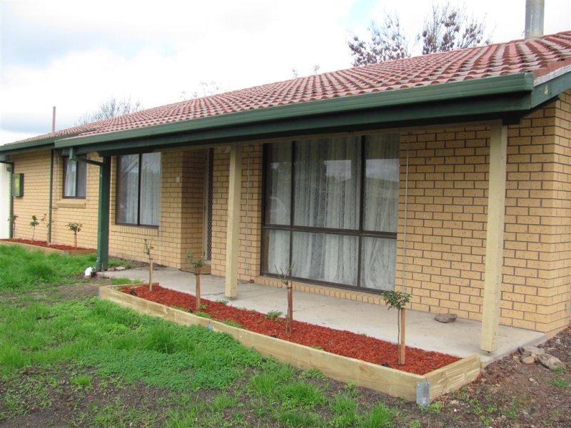 44 Murdoch Place, Holbrook, NSW 2644