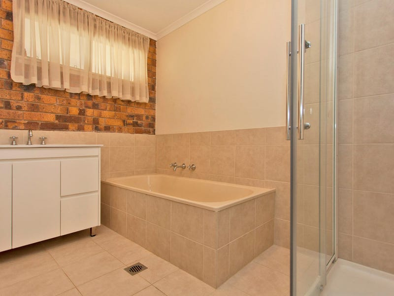 57 Anna Street, Urana, NSW 2645