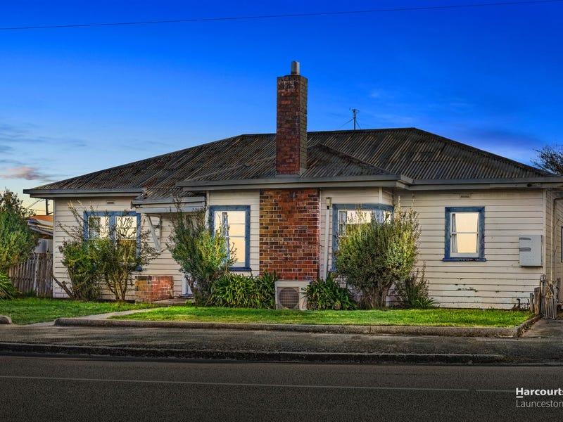 21 Dineen Street, Mowbray, Tas 7248