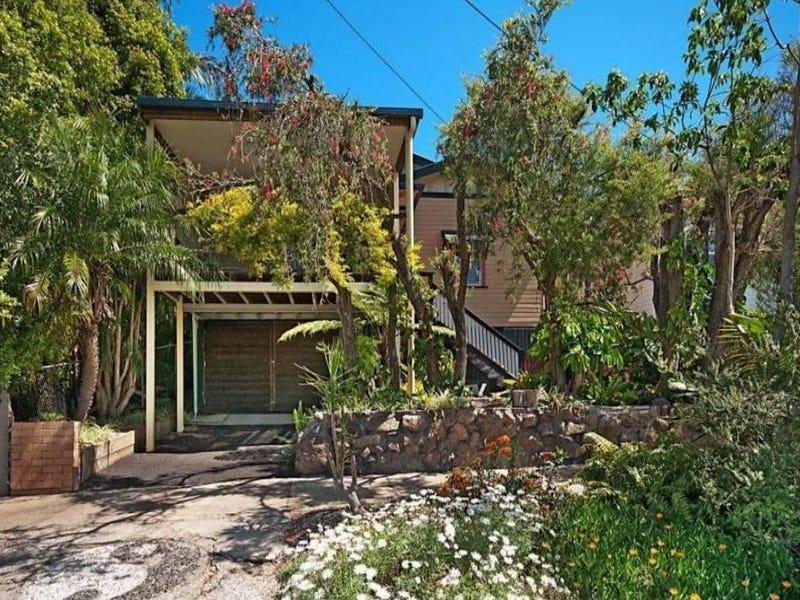 11 Daphne Street, Girards Hill, NSW 2480