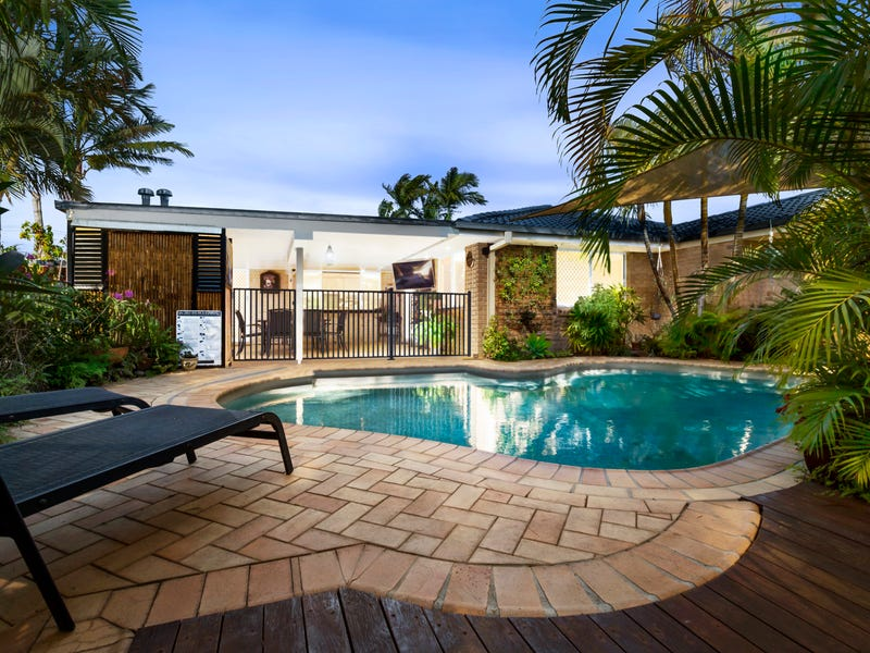28 Duyvestyn Terrace, Murrumba Downs, Qld 4503