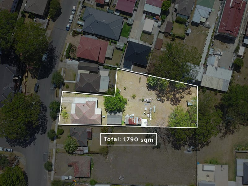 8 Ronald Street, Carramar, NSW 2163