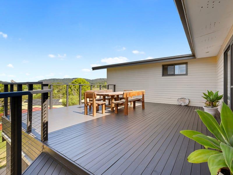 33 Thrower Avenue, Coramba, NSW 2450