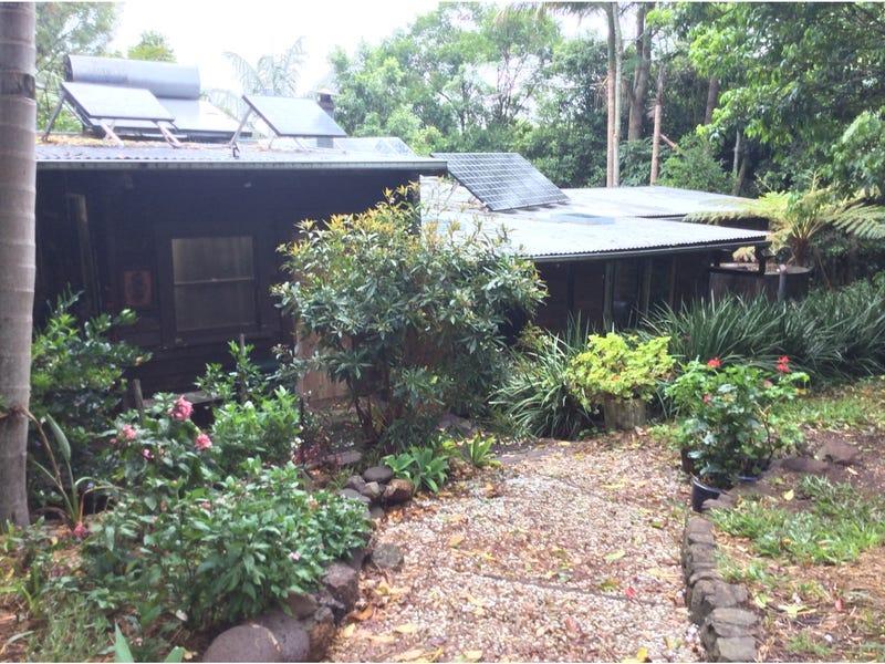 998 Homeleigh Road, Homeleigh, NSW 2474