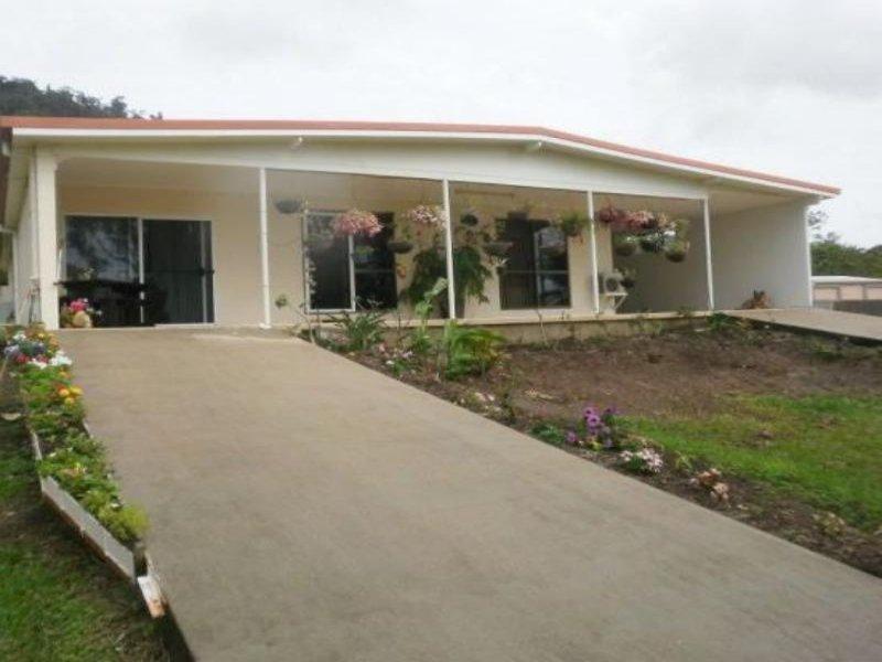 61 Camm Rd, Mount Julian, Qld 4800