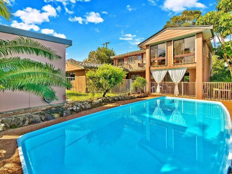 8 Grevillea Crescent, Berkeley Vale, NSW 2261
