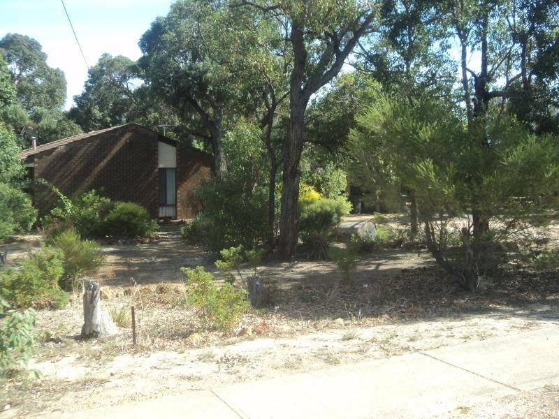 4242 South West Highway, North Dandalup, WA 6207