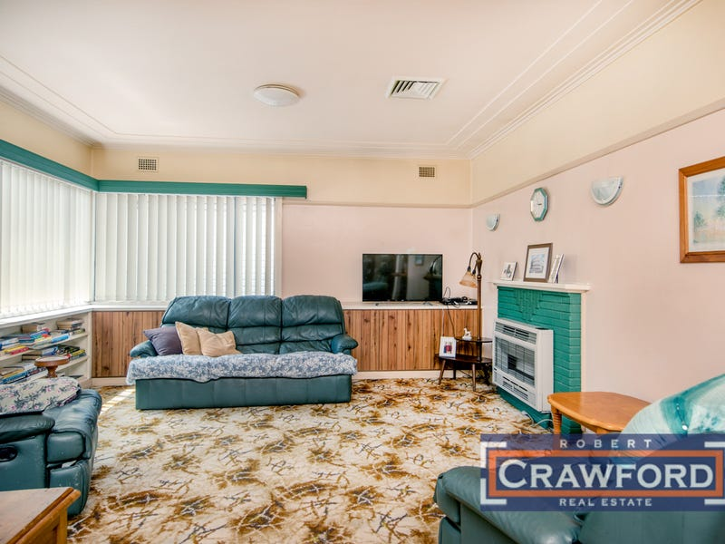 74 Birdwood Street, New Lambton, NSW 2305