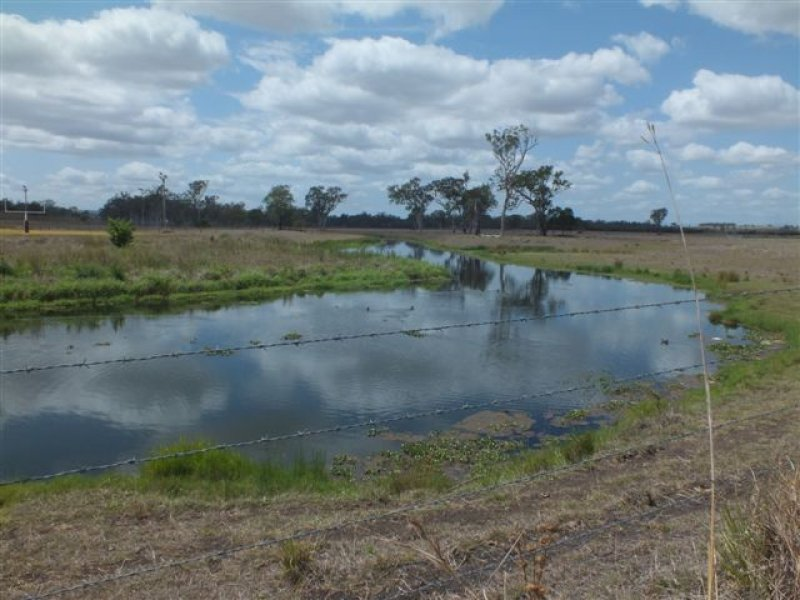 Lot 41, Wholey Drive, Harrisville, Qld 4307