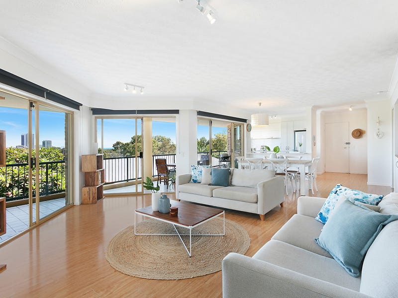 2/7 Dandaloo Drive, Currumbin, Qld 4223