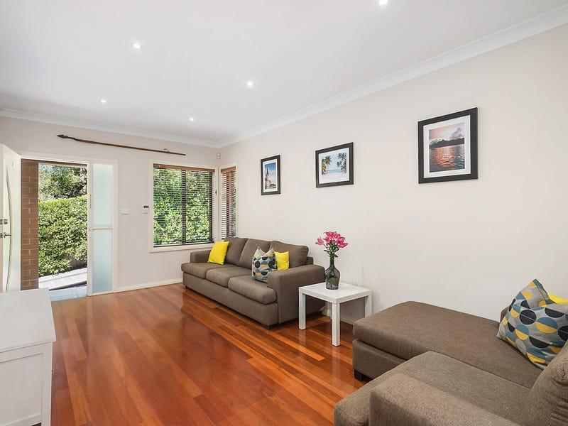 2/13 Farnell Street, West Ryde, NSW 2114
