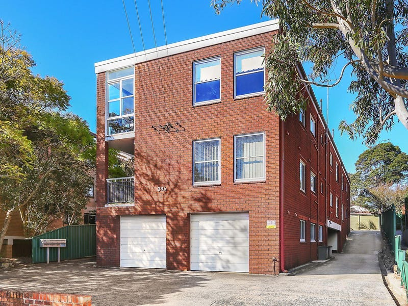 6/396 Port Hacking Road, Caringbah, NSW 2229