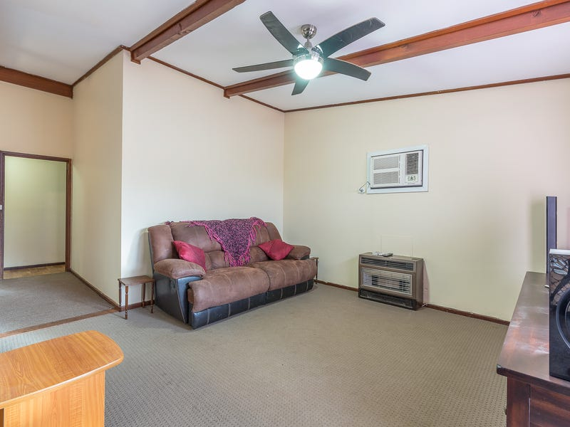 29 Coorara Court, Craigmore, SA 5114