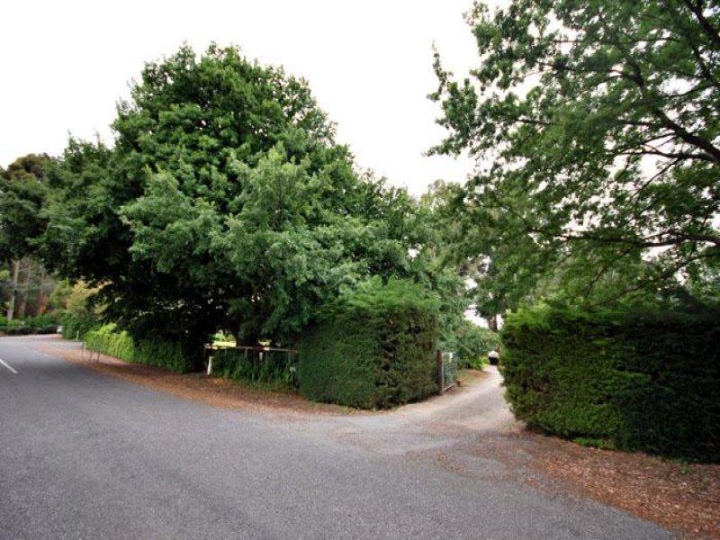 Lot 10 Murray Road, Paracombe, SA 5132