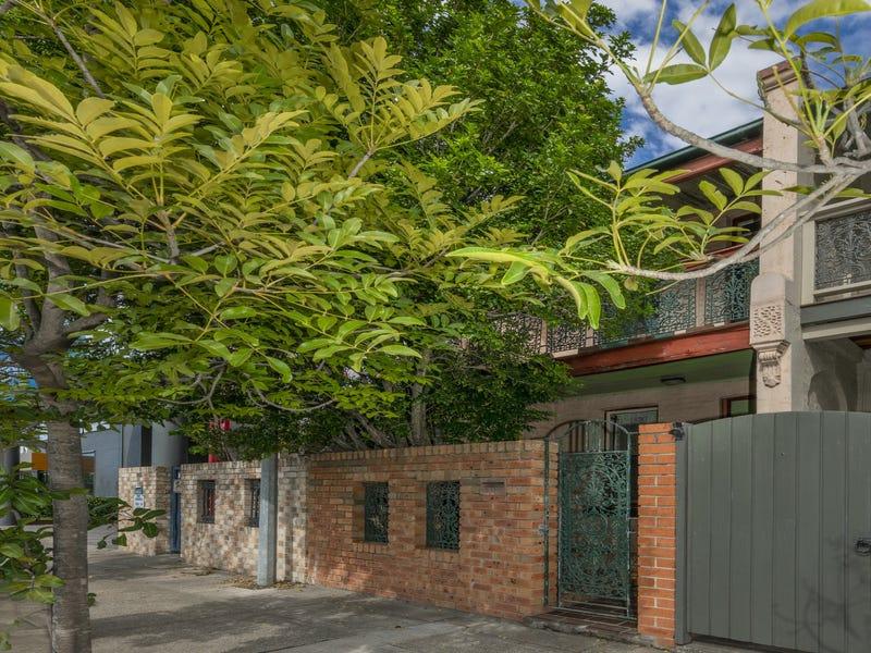 210 Hannell Street, Maryville, NSW 2293