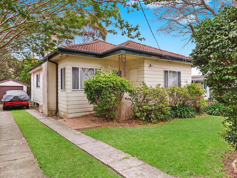 27 Franklin Road, Cronulla, NSW 2230