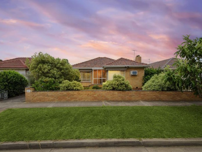 39 Cypress Avenue, Brooklyn, Vic 3012