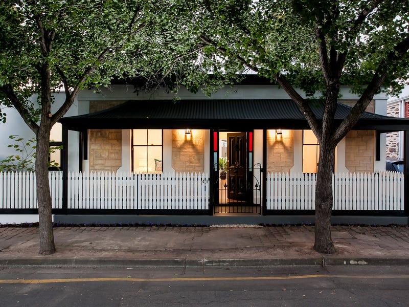 41 Devon Street South, Goodwood, SA 5034