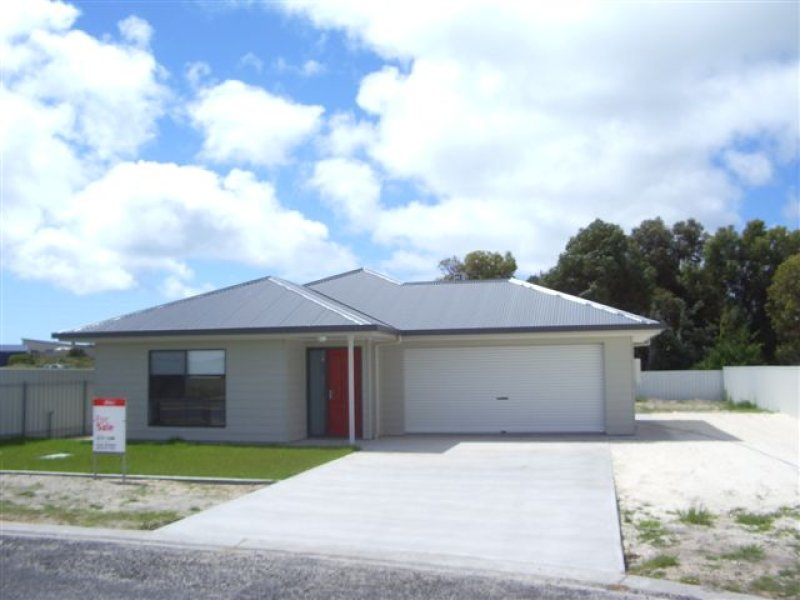 Lot 4 Collins Court, Robe, SA 5276