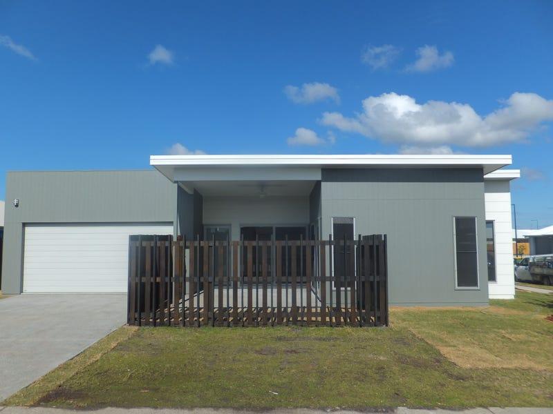 Unit 1 /14 Locke Crescent - Aura, Caloundra West, Qld 4551