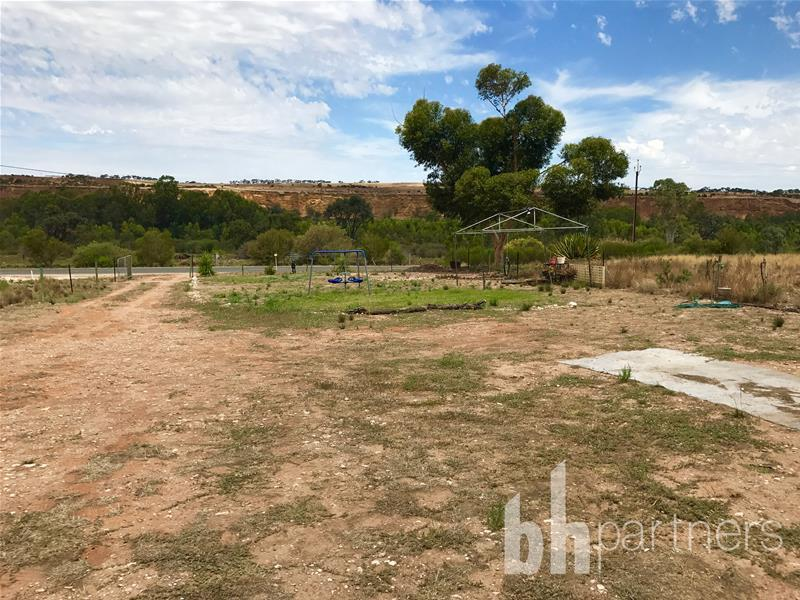 Lot 29 Cliff View Drive, Wongulla, SA 5238