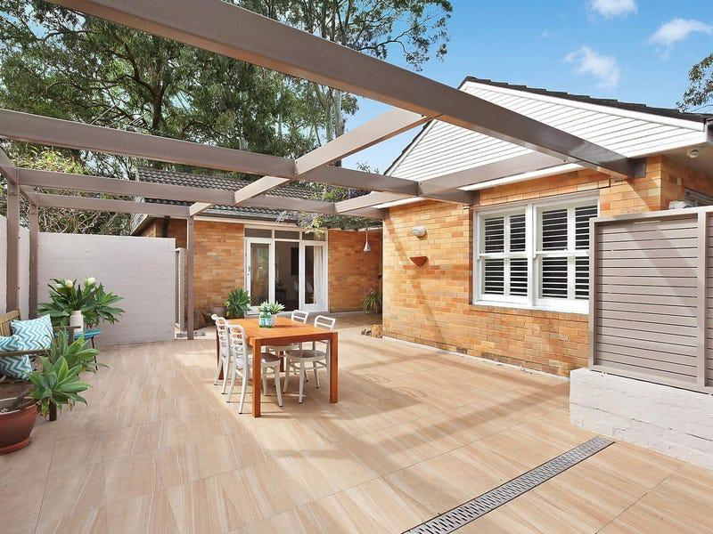 35 Nundah Street, Lane Cove, NSW 2066