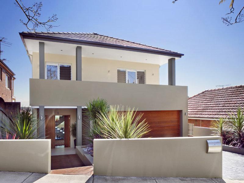 41 St Albans Street, Abbotsford, NSW 2046