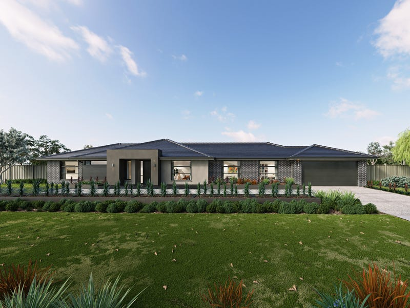 Lot 61  Birch Street, Echuca