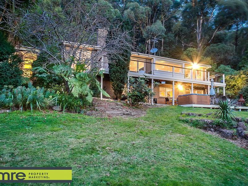 36 William Road, The Patch, Vic 3792