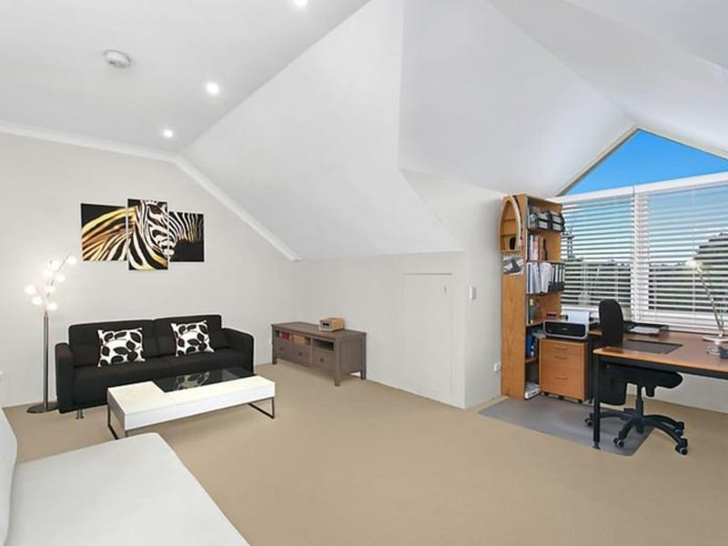 86/11 Wigram Lane, Glebe, NSW 2037