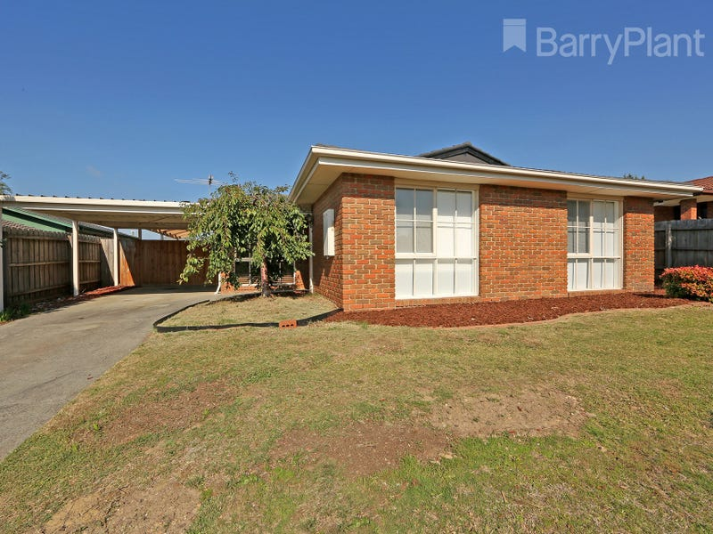 60 Anthony Drive, Lysterfield, Vic 3156