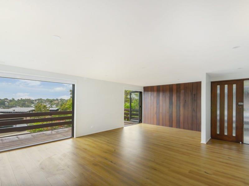 49 Mary Street, Longueville, NSW 2066